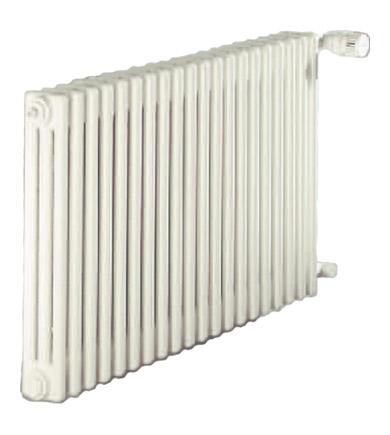Радиатор Zehnder