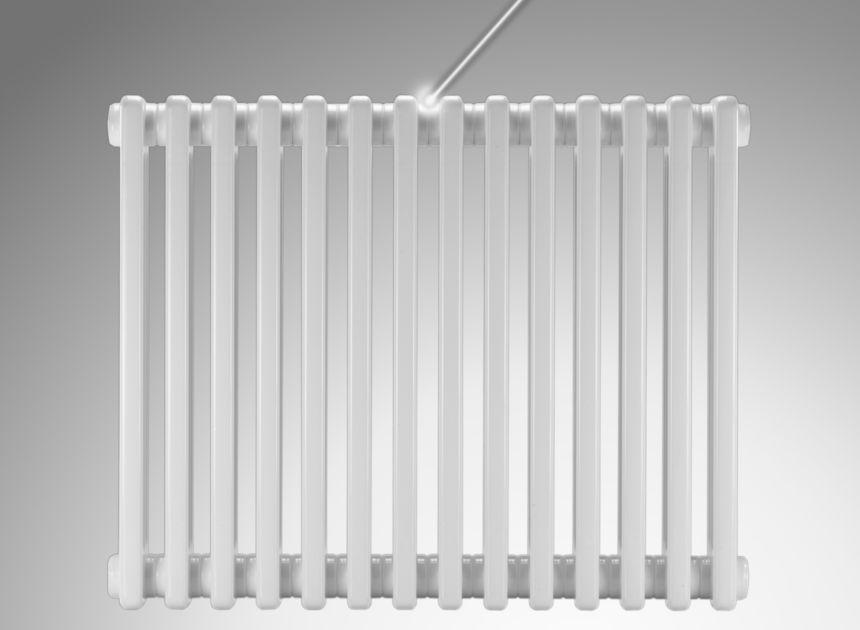 Радиатор Purmo