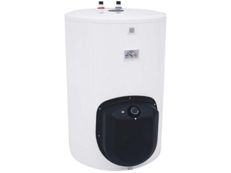 Электрический водонагреватель Drazice