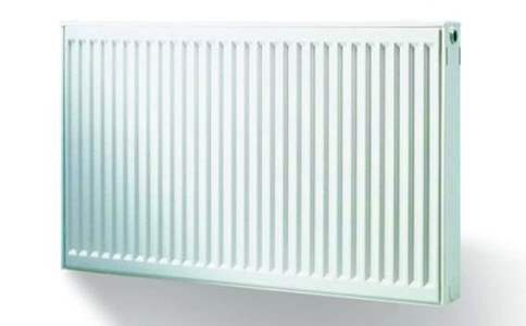 Радиатор Buderus Logatrend K-Profil 11