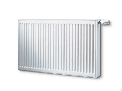 Радиатор Buderus K-Profil