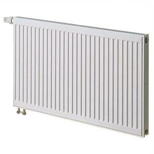 Радиаторы kermi ftv 11