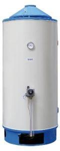 Газовый водонагреватель Baxi SAG3 на 50 литров