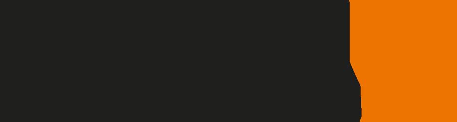 Логотип Purmo