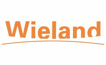 логотип компании Wieland