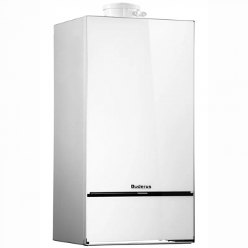 Logamax plus GB172-20 i KW